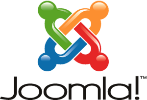 Occentus network Joomla! friendly Hosting