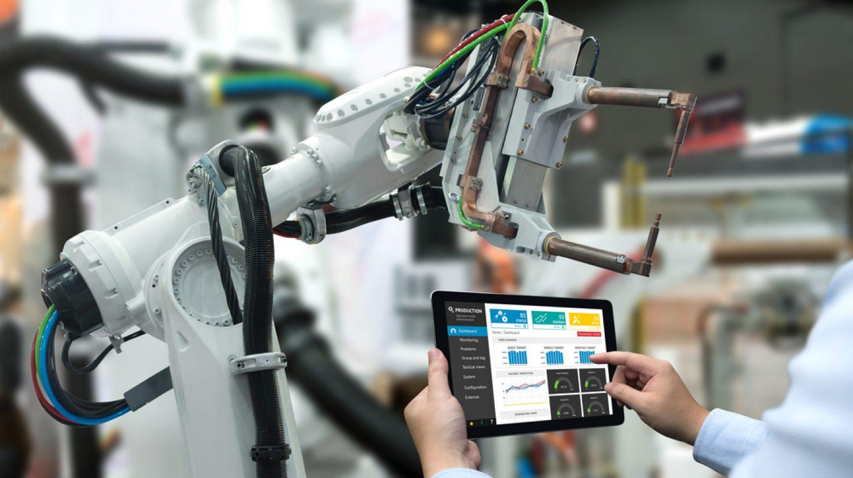 La IA conectará a compradores con productos en los próximos cinco años